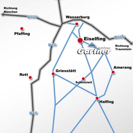 Anfahrt-VW-Autohaus-Rosenheim