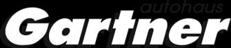 Autohaus Gartner GmbH & Co. KG